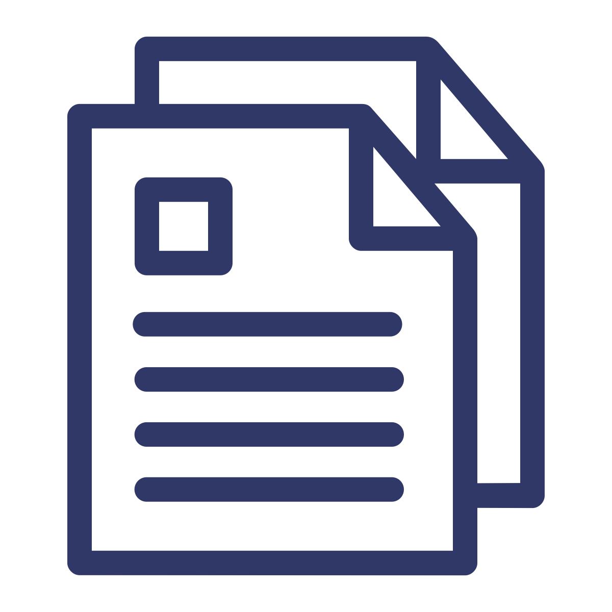 noun_documents_1013543_303867