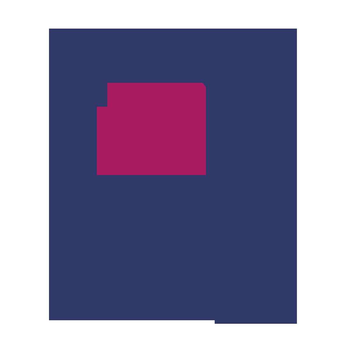 noun_search home_399192_000000